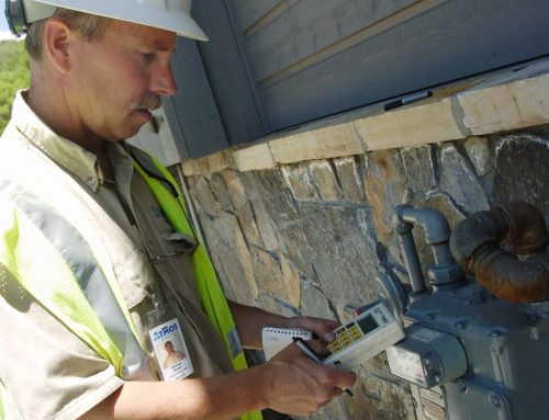 Keeping warm and saving money: How to reduce energy consumption in Routt County