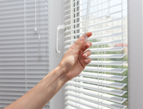 Summers are getting hotter in the Yampa Valley. Learn how to keep your home cool.