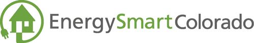 Energy Smart Colorado Logo